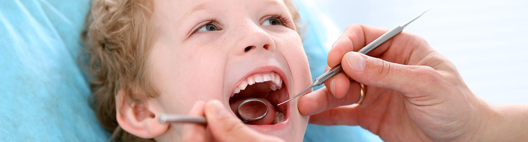 pediatric dentist in kerrville